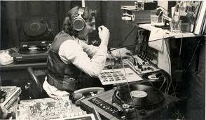 Radio Milano Centrale studi - Storia della radiotelevisione italiana. Lombardia: da Radio Regione a Italia Radio sull'esperienza di Milano Centrale
