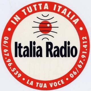 italia radio - Radio. Morto Peppino Caldarola: fondò la rete nazionale Italia Radio (ora m2o)