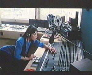 radio20montestella20studi20Italian20boys203 300x246 - Storia della radiotelevisione italiana. Radio Atlanta Milano: in FM e oltre