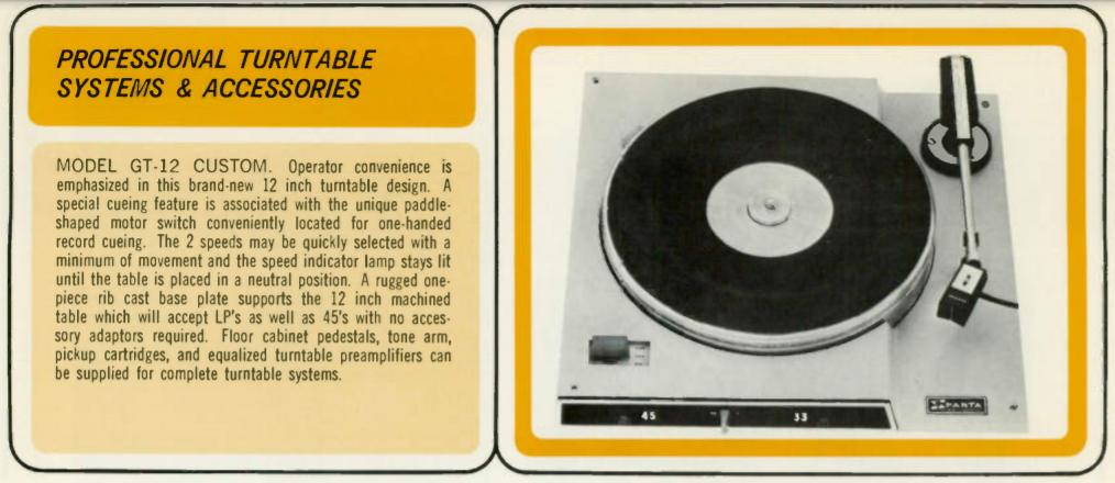 GBR Roma - Storia della radiotelevisione italiana. Roma, 1980: GBR Antenna Italia, prima rete nazionale interconnessa?