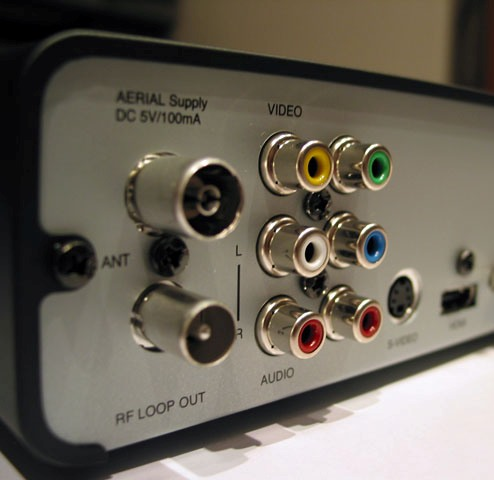 digitale20terrestre20ricevitore1 - DTT, fornitori di servizi media audiovisivi: obblighi derivanti dall'autorizzazione e problematiche LCN