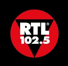 rtl 102 5 - Digital radio revenge