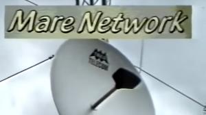 Radio Mare Network ponte 300x168 - Storia della radiotelevisione italiana: Mare Network, quando il Friuli era un laboratorio di sperimentazione della radiofonia italiana