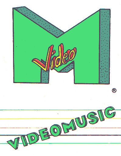 Videomusic 1 - Storia della Radiotelevisione italiana. 1986: la prima diretta tv nazionale privata, ufficiale e contra legem. Gli Spandau su Videomusic