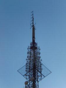antenna20FM2020UHF20San20Galdino 225x300 - Radio. L'apparente paradosso delle acquisizioni FM in epoca digitale