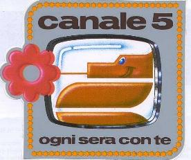 canale 5 ogni sera con te - Storia della radiotelevisione italiana. Torino, 1986: non passa lo straniero (milanese)