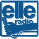 RADIO ELLE 1 - Storia della radiotelevisione italiana. Roma, Radio In: genesi di una delle prime syndication italiane