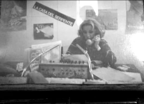 Radio Elle - Storia della radiotelevisione italiana. Radio Elle: quando a Roma, nel 1975, si pensava in grande