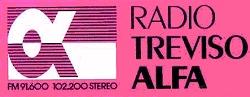 """Radio Treviso Alfa - Storia della radiotelevisione italiana. Veneto, 1982, Radiosette: """"di radio in meglio"""". Nascita della prima syndication regionale veneta"""