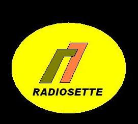 """Radiosette - Storia della radiotelevisione italiana. Veneto, 1982, Radiosette: """"di radio in meglio"""". Nascita della prima syndication regionale veneta"""