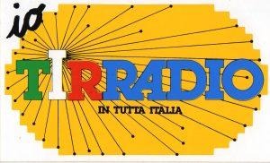 Tirradio 1 300x182 1 - Storia della radiotelevisione italiana. Radio Elle: quando a Roma, nel 1975, si pensava in grande