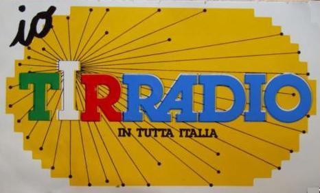 Tirradio 2 - Storia della radiotelevisione italiana. Roma, Radio In: genesi di una delle prime syndication italiane