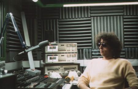 """radio locale venezia - Storia della radiotelevisione italiana. Veneto, 1982, Radiosette: """"di radio in meglio"""". Nascita della prima syndication regionale veneta"""