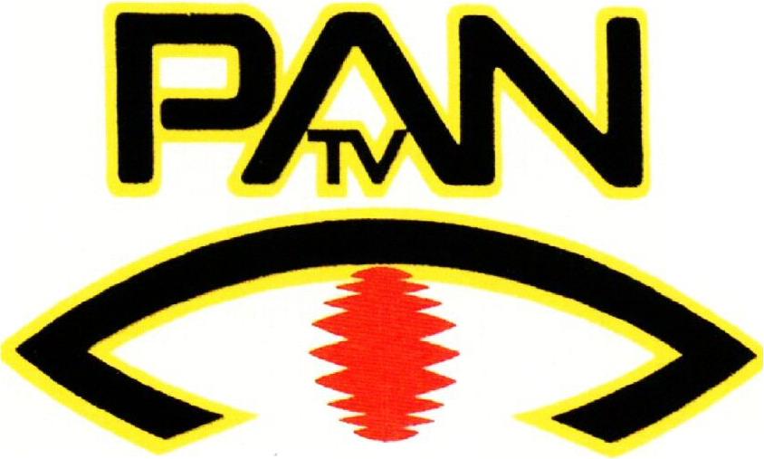 Pan tv - Storia della radiotelevisione italiana. PAN Tv: un occhio sull'Italia da Pavia