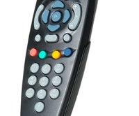 SKY20telecomando - Tv sat. Sky cambia senza preventivo confronto gli LCN delle tv indipendenti. Che protestano e minacciano ricorsi all'Agcom