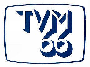 TVM 66 - Storia della radiotelevisione italiana. PAN Tv: un occhio sull'Italia da Pavia