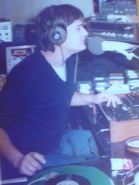 radio stramilano - Storia della Radiotelevisione italiana. Novembre 1975: 86 radio libere riunite a Firenze per il primo censimento radiofonico italiano