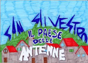 san20silvestro - Tlc, Abruzzo: oggi si discute a Roma alla DGPGSR del MSE-Com della delocalizzazione delle antenne di San Silvestro in postazione offshore
