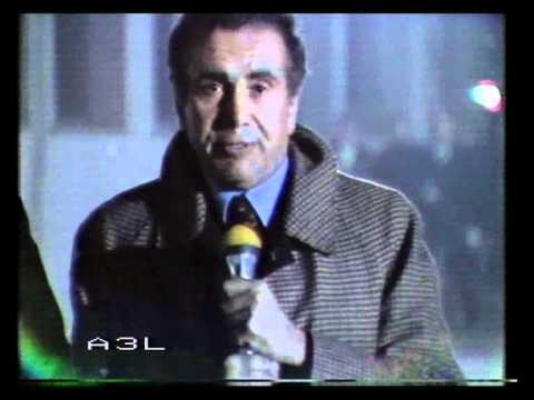 Antenna 3 Lombardia Enzo Tortora - Storia della radiotelevisione italiana. 1977: prove tecniche per un Piano Nazionale di Assegnazione delle Frequenze. Che attendiamo ancora oggi...