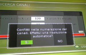 LCN20conflitto20attribuzione20generale202 300x192 - DTT. Nessuno tocchi il piano LCN dopo 7 anni di stabilizzazione. Urge intervento normativo di tipo primario