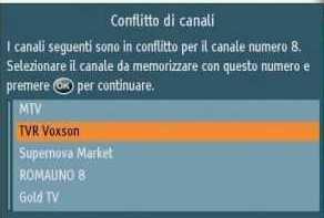 LCN20conflitto20canali20Lazio - DTT, LCN: domani al CdS si discute l'istanza cautelare di Agcom contro la sentenza del TAR Lazio che ha annullato la delibera 366/10/CONS