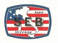 SEB I - Storia della radiotelevisione italiana. Radio: quando gli americani sbarcarono in Italia