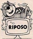 Telegattone riposo - Storia della radiotelevisione italiana. Piemonte, Telebassonovarese: dalla cupola della Basilica di San Gaudenzio