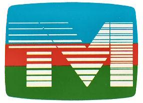 Tv One - Storia della radiotelevisione italiana. Radio: quando gli americani sbarcarono in Italia