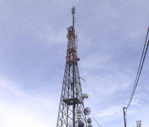 antenne20UHF20Malga20Tambione 300x256 - DTT. Vivendi: ancora nessun approfondimento su cessione di Persidera. Ma cda Telecom Italia se ne sta occupando