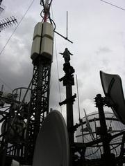 antenne20rtv - DTT, LCN: CdS conferma sospensione esecutività sentenza TAR che aveva annullato la Del. 366/10/CONS di Agcom
