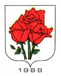 Isola delle rose logo - Storia delle radiotelevisione italia. 1968: Radio delle Rose, prima stazione offshore italiana