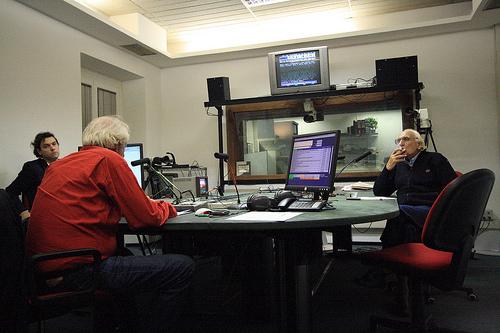 Radio20Radicale - Editoria, contributi: già pronto il consueto emendamento salva Radio Radicale. FNSI: non sia a discapito di altre testate. Radicali: non vogliamo passare per quelli che tolgono il pane agli altri