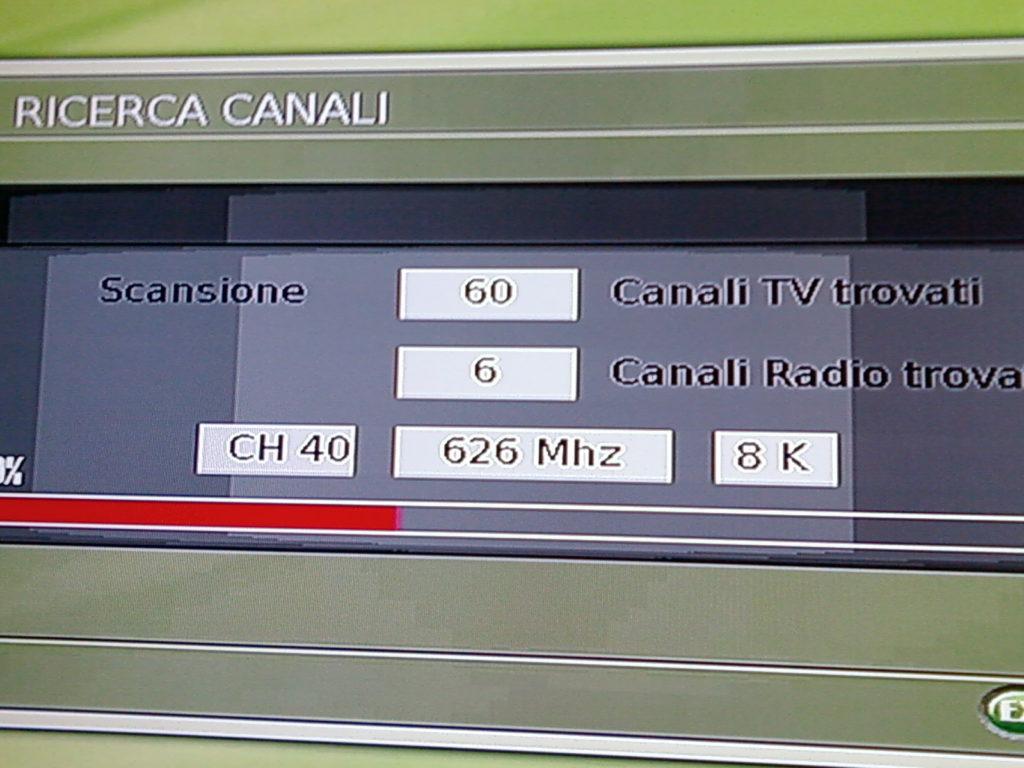 LCN20conflitto20attribuzione20particolare 1024x768 - DTT, LCN: il TAR Lazio insiste, la delibera 366/10/Cons dell'Agcom è tutta da rifare. Ecco le ragioni del nuovo (parziale) annullamento