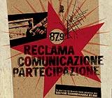 Radio Onda Rossa 3 - Storia della Radiotelevisione italiana. 1977, Movimento studentesco: Radio Onda Rossa, l'espressione romana della protesta