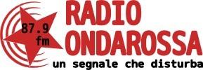 Radio Onda Rossa - Storia della Radiotelevisione italiana. 1977, Movimento studentesco: Radio Onda Rossa, l'espressione romana della protesta