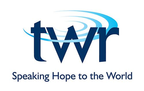 Trans World Radio - Storia della Radiotelevisione Italiana. Le radio evangeliche in Italia