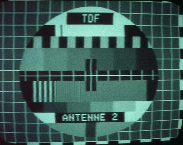 antenne 2 - Storia della Radiotelevisione italiana. I ripetitoristi delle tv estere, da Teleruscello a TVA Televisione delle Alpi