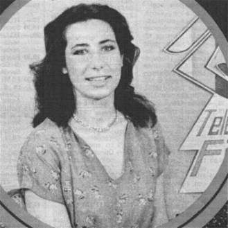 cesara bonamici firenze libera - Storia della Radiotelevisione Italiana. 1975: la tv privata si spoglia