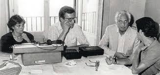 Radio radicale pannella vigevano - Storia della radiotelevisione italiana. 1977: la presa di Milano di Radio Radicale