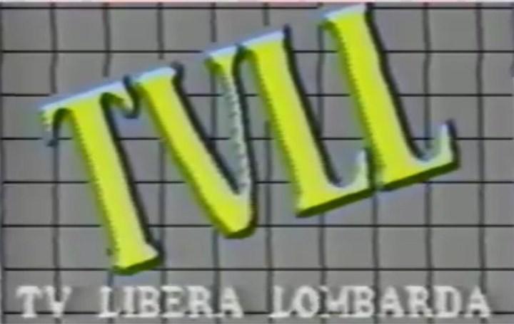 tv libera lombarda - Storia della radiotelevisione italiana. 1977: la presa di Milano di Radio Radicale