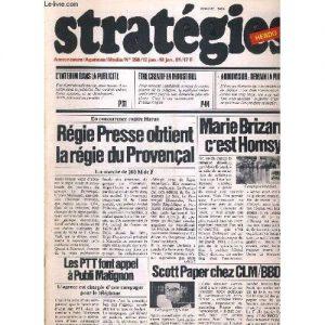 regie presse 300x300 1 - Storia della radiotelevisione italiana. Radio Mont Blanc: dalla Val d'Aosta alla conquista della Francia