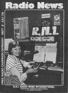 Radio Nova International 218x300 - Storia della radiotelevisione italiana. Radio K: da Sanremo per far crollare il monopolio radiofonico francese