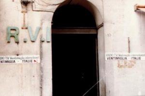 radio vintimille 1 300x199 - Storia della radiotelevisione italiana. Radio K: da Sanremo per far crollare il monopolio radiofonico francese