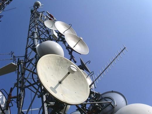 antenne20san20silvestro20pescara - Tlc, elettrosmog. CdS: su limiti esercizio potere/dovere controllo e vigilanza sanitaria e ambientale ex L. 36/2001