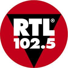 RTL1 - Radio. Mondadori non accetta la proposta d'acquisto di R 101 avanzata da RTL 102.5 e valuta cessione 80% quote a Mediaset