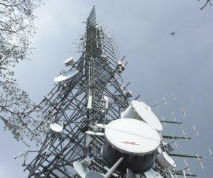 antenne20Selvapiana 300x251 - Radio, indagini ascolto. Agcom: gravi criticità, sistema CATI superato, mercato maturo per meter. Importante valutare ascolto IP