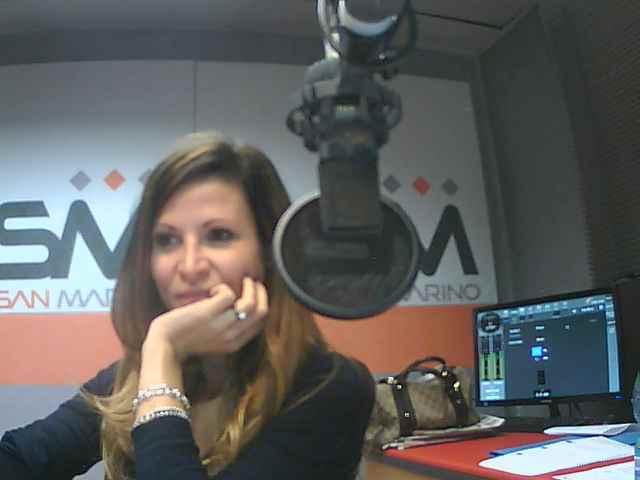 radio san marino studio - Storia della Radiotelevisione italiana. San Marino RTV da privata a pubblica