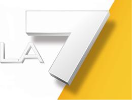 L20a72028nuovo20logo29 - Web. Sky.it, nuove strategie: via a partnership con Italiaonline. Agostinelli: nuove opportunità crescita web