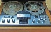 radio tirolo libero registratore - Storia della Radiotelevisione italiana. 1965/67: Radio Tirolo Libero, stazione clandestina di protesta