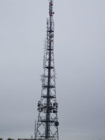 antenne20UHF20e20FM20Corato20Murgetta202 - Tv. Frequenze 700 MHz a tlc: Italia ancora lontana dal traguardo UE del 2020